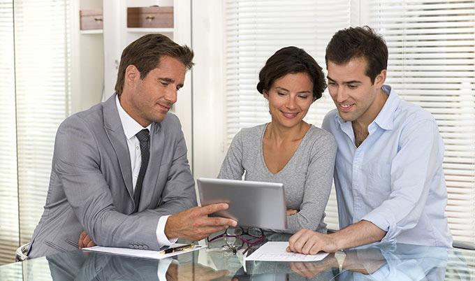 How To Become An Insurance Agent Leedsandleeds Com